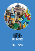 2019-2020-annual-report.png