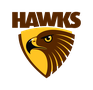 Hawthorn-FC_Logo-On-White_RGB.png