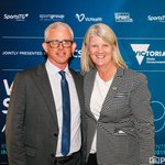 VicSport-Awards2019-609260B-0304.jpg