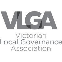 Victorian-Local-Governance-Association-logo.jpg