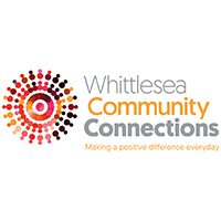 Whittlesea Community Connections.jpg