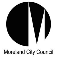 moreland-city-council-logo.jpg