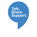 Talk share support